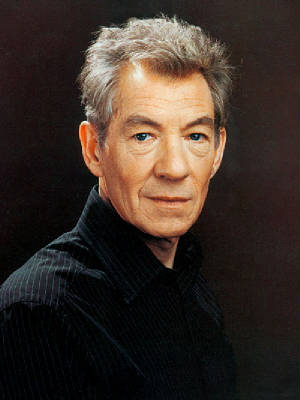 Patrick stewart ian mckellen marriage counseling