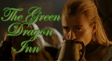 the_green_dragon_inn.jpg