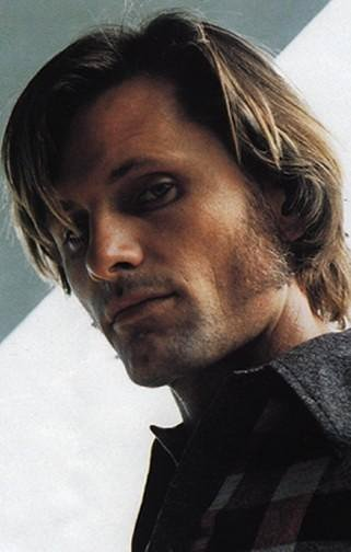 viggo_awesome.jpg